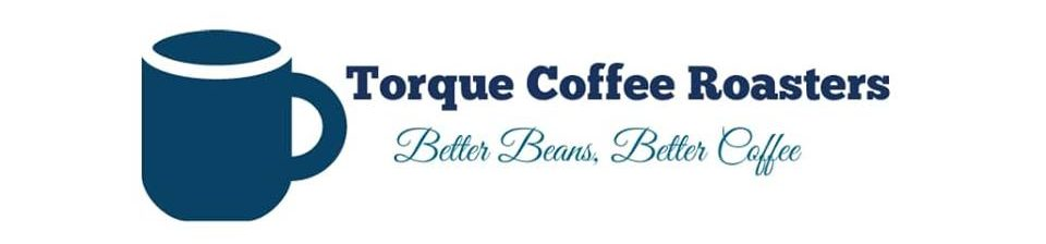 Torque Coffee Roasters