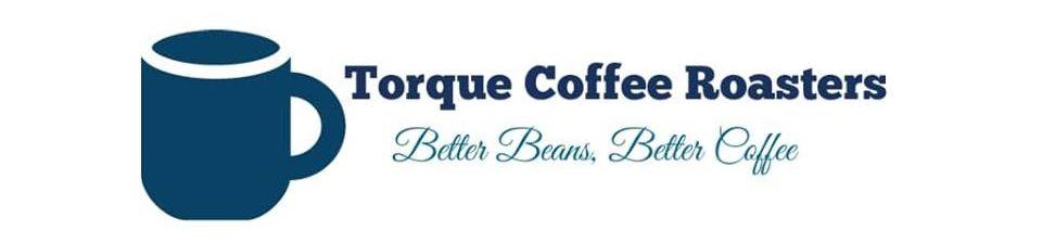 Torque Coffee Roasters
